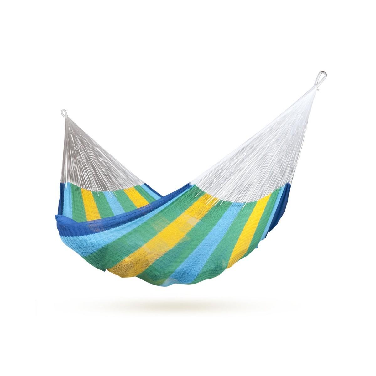la siesta hamac filet mexicana canaria. Black Bedroom Furniture Sets. Home Design Ideas