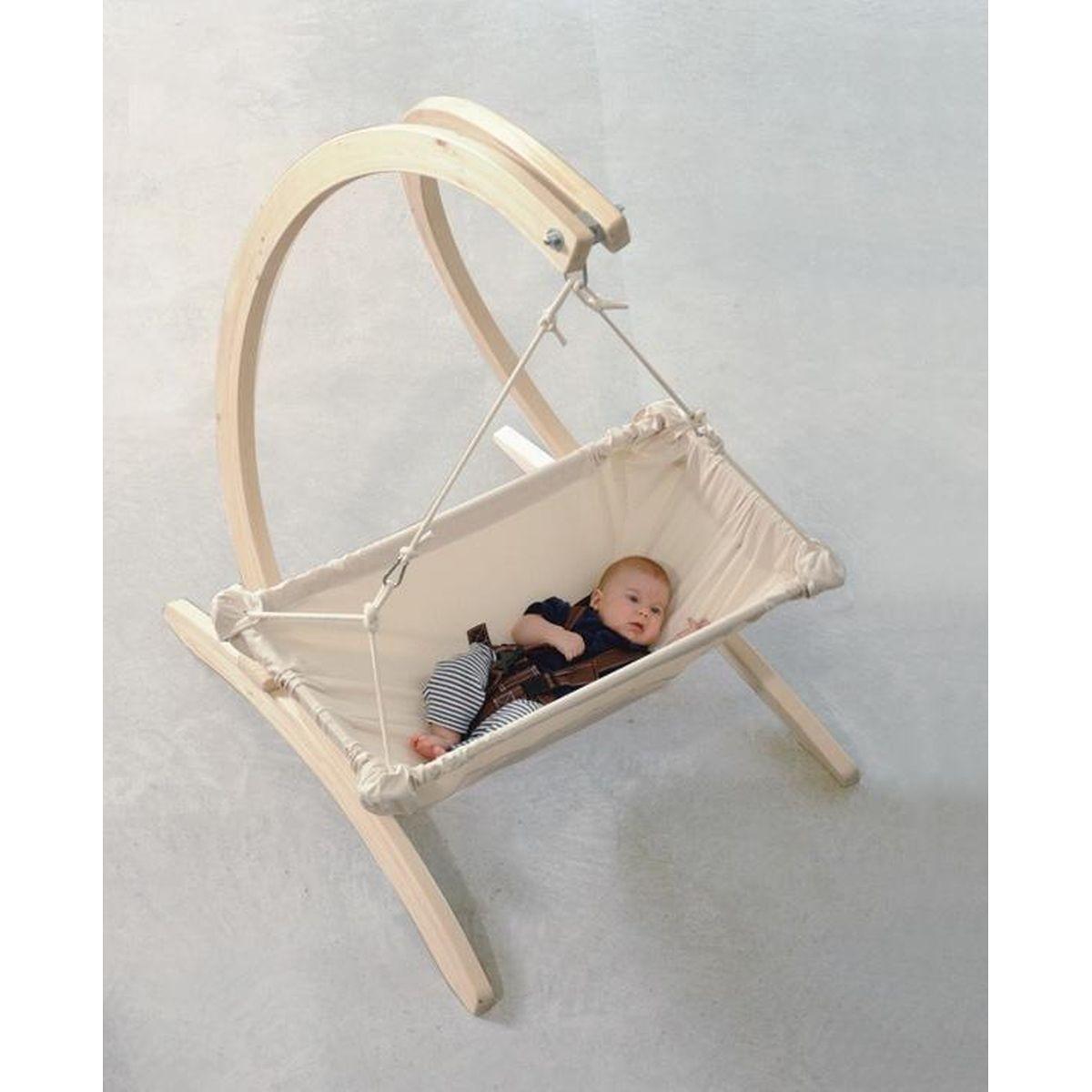 amazonas pack hamac b b kaya support carrello az 4050300 az 1010800. Black Bedroom Furniture Sets. Home Design Ideas