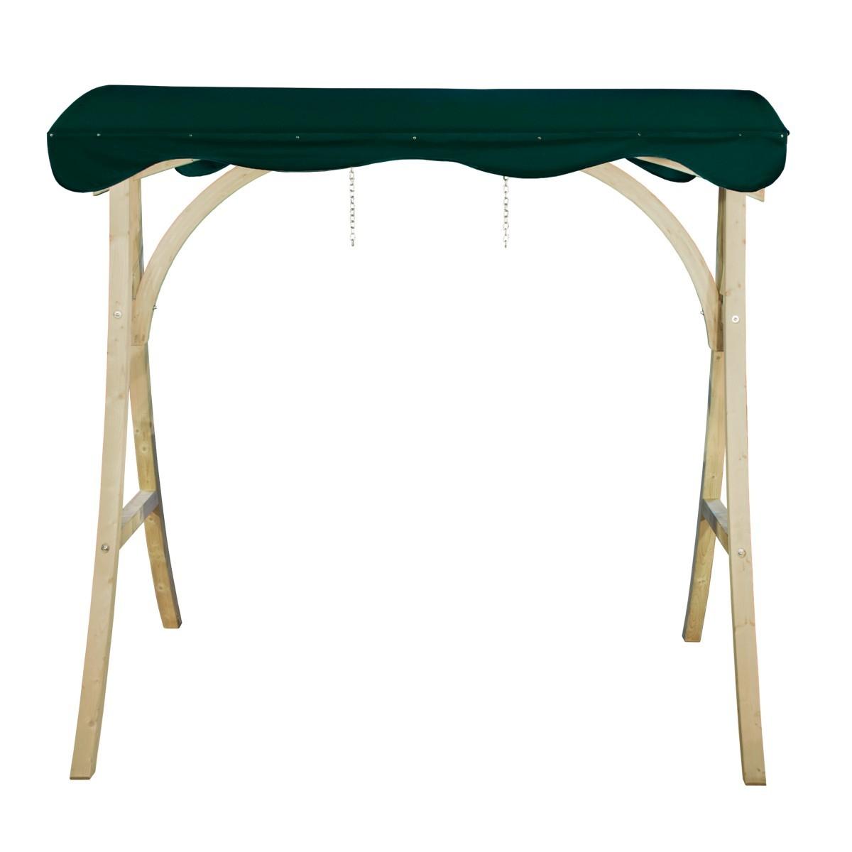 support fauteuil suspendu maison design. Black Bedroom Furniture Sets. Home Design Ideas